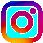 Prien Instagram